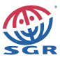 SGR keurmerk
